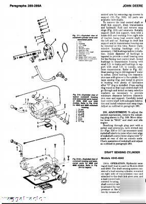 Scag Wildcat Belt Diagram as well Wiring Diagram For Farmall 300 moreover T24883989 John deere stx 38 hit stick moreover Yanmar 2gm20 Parts furthermore X585 John Deere Wiring Diagram. on john deere 4100 electrical diagram