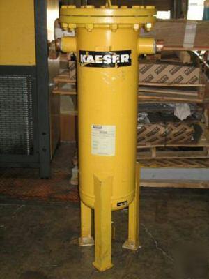 Kaeser Ome 500 Air Compressor Oil Mist Removal Filter