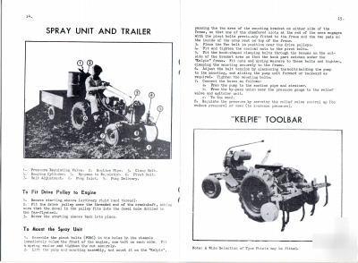 farmall c carburetor diagram farmall h carburetor diagram
