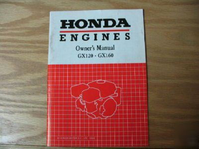 honda gx240 owners manual pdf download autos post 2004 honda civic hybrid owners manual 2003 honda civic hybrid repair manual pdf