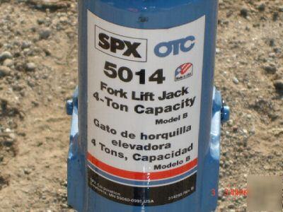 El juego de las imagenes-http://www.dontscrapit.com/Missouri-/Construction-/Spx-otc-5014-forklift-fork-lift-jack-4-ton-capacity-partpic-1.jpg