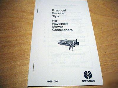 Download Honda manual repair snowthrower shop