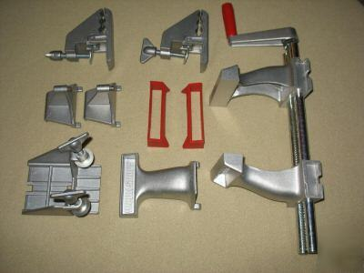 Plowshare 1 further Zyliss Like Wunder Vise Cl ing System also Fsin Analyst Day 2008 Bimetallic Products additionally Warbird additionally Stainless Steel Pipes. on scrap aluminum