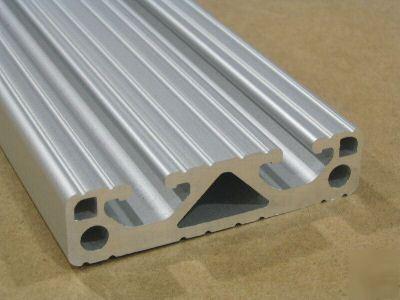 Extruded Aluminum: Extruded Aluminum T Slot